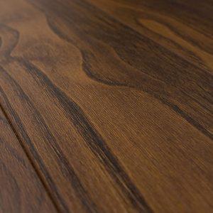 Sàn gỗ Charm Wood 8mm cốt xanh E861 chính hãng