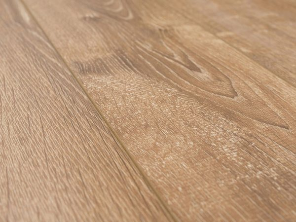 Sàn gỗ Charm Wood 8mm cốt xanh E864 chính hãng