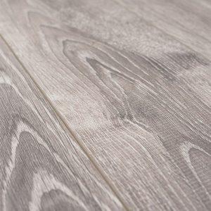 Sàn gỗ Charm Wood 8mm cốt xanh E866 chính hãng