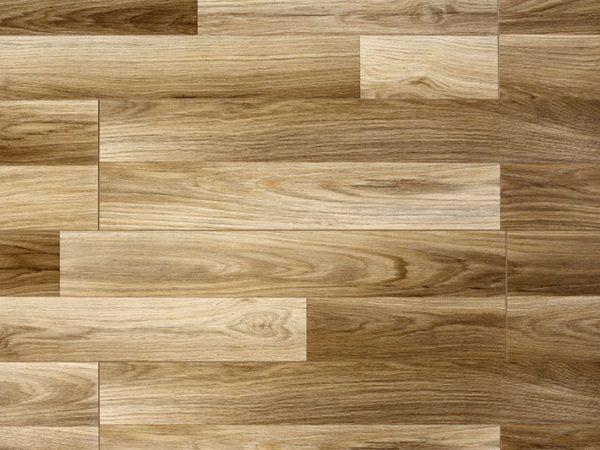 Sàn gỗ Charm Wood 8mm cốt xanh K981 chính hãng