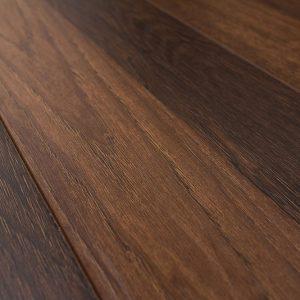 Sàn gỗ Charm Wood 8mm cốt xanh K983 chính hãng