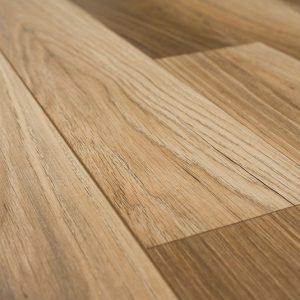 Sàn gỗ Charm Wood 8mm cốt xanh K985 chính hãng