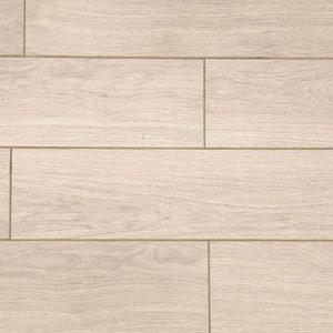 Sàn gỗ Fortune Aqua 901 dày 12mm chính hãng