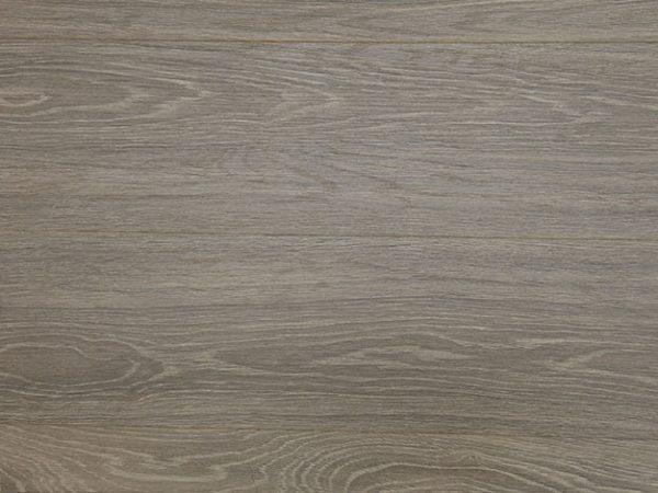 Sàn gỗ Fortune Aqua 802 dày 8mm chính hãng
