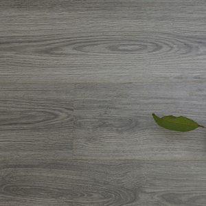 Sàn gỗ Fortune Aqua 803 dày 8mm chính hãng