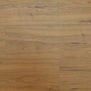 Sàn gỗ Fortune Aqua 804 dày 8mm chính hãng
