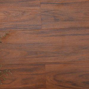 Sàn gỗ Fortune Aqua 807 dày 8mm chính hãng