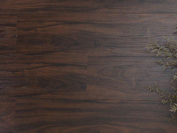 Sàn gỗ Fortune Aqua 808 dày 8mm chính hãng