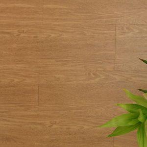 Sàn gỗ Fortune Aqua 809 dày 8mm chính hãng