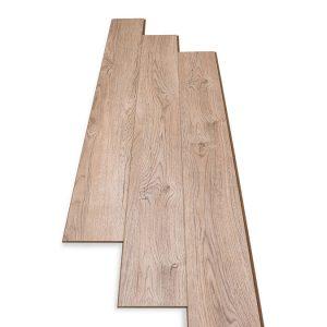 Sàn gỗ Fortune Aqua 900 dày 8mm chính hãng