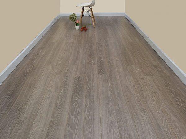 Sàn gỗ Fortune Aqua 902 dày 12mm chính hãng