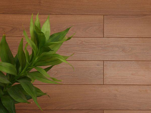 Sàn gỗ Fortune Aqua 906 dày 12mm chính hãng