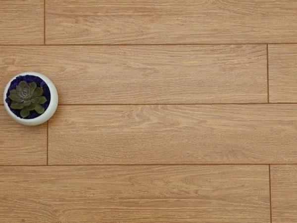 Sàn gỗ Fortune Aqua 909 dày 12mm chính hãng