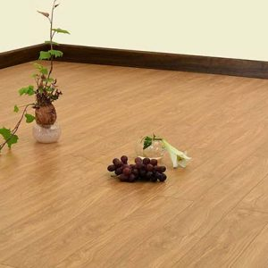 Sàn gỗ Morser MS105 12mm chịu nước