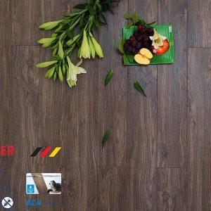 Sàn gỗ Morser 12mm MF111