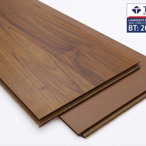Sàn gỗ Thaistar BT20714