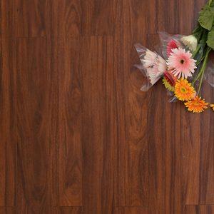 Sàn gỗ Morser dày 8mm cốt xanh MC136 chính hãng