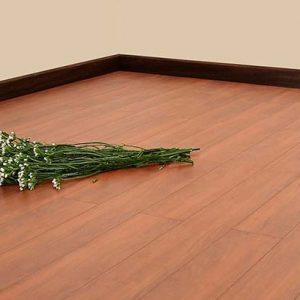 Sàn gỗ Morser MF110