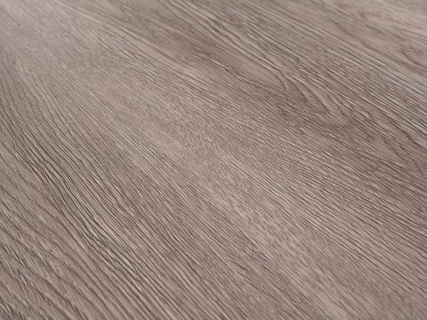 Sàn nhựa Glotex dán keo dày 3mm P362 chính hãng