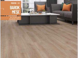Sàn gỗ Camsan Modern 2101
