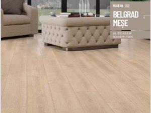 Sàn gỗ Camsan Modern 2102