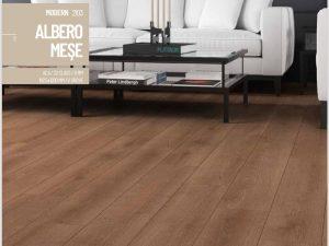 Sàn gỗ Camsan Modern 2103