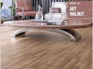 Sàn gỗ Camsan Modern 3500