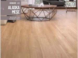 Sàn gỗ Camsan Van Guard 4510