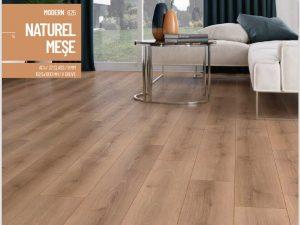 Sàn gỗ Camsan Modern 625