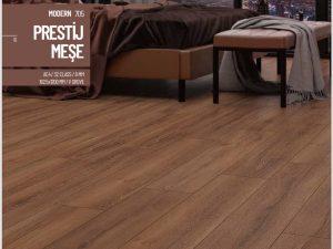 Sàn gỗ Camsan Modern 705