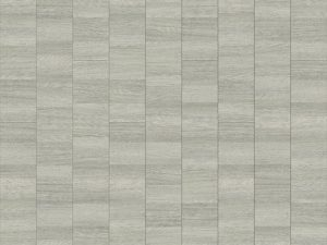Sàn nhựa dán keo LG DecoTile 2613