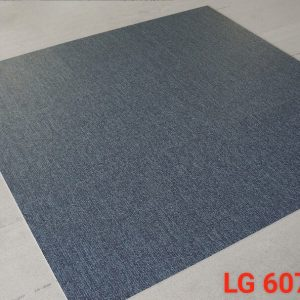 Sàn nhựa dán keo LG DecoTile 6076