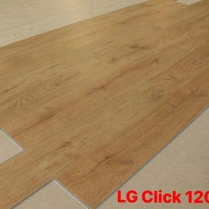 Sàn nhựa hèm khóa LG DecoClick 1202