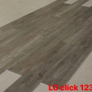 Sàn nhựa hèm khóa LG DecoClick 1230