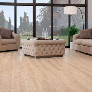 Sàn gỗ Camsan Modern 2102 dày 8mm chính hãng