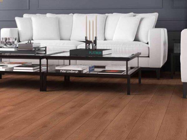 Sàn gỗ Camsan Modern 2103 dày 8mm chính hãng