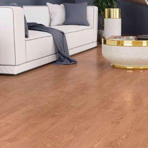 Sàn gỗ Camsan Modern 3055 dày 8mm chính hãng