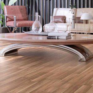 Sàn gỗ Camsan Modern 3500 dày 8mm chính hãng