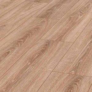 Sàn gỗ Camsan Modern 3545 dày 8mm chính hãng