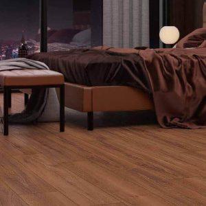 Sàn gỗ Camsan Modern 705 dày 8mm chính hãng
