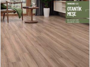 Sàn gỗ Camsan AvanGard 4525