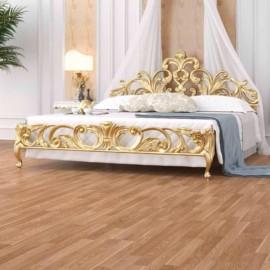 Sàn gỗ Camsan an toàn cho sức khỏe