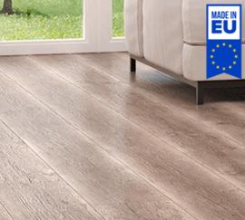 Sàn gỗ Camsan xuất xứ Châu Âu