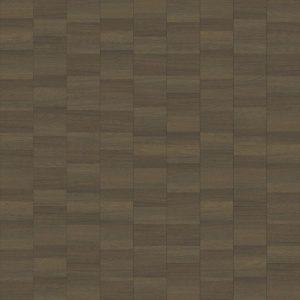 Sàn nhựa dán keo LG DecoTile 2612