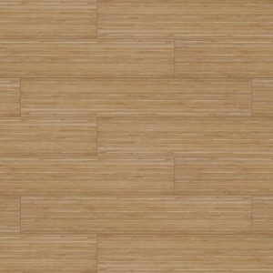 Sàn nhựa dán keo LG DecoTile 2787