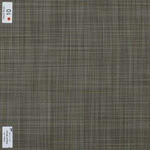 Sàn nhựa dán keo LG DecoTile 6326