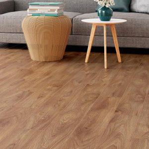 Sàn gỗ Camsan AvanGard 4005 dày 10mm