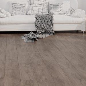 Sàn gỗ Camsan AvanGard dày 10mm
