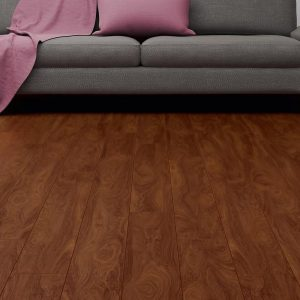Sàn gỗ Camsan AvanGard 4500 dày 10mm
