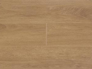 Sàn gỗ Camsan AvanGard 4510 dày 10mm